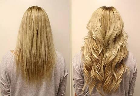 hair-salon-pe423