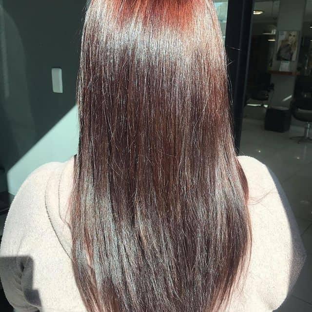 hair-salon-pe43