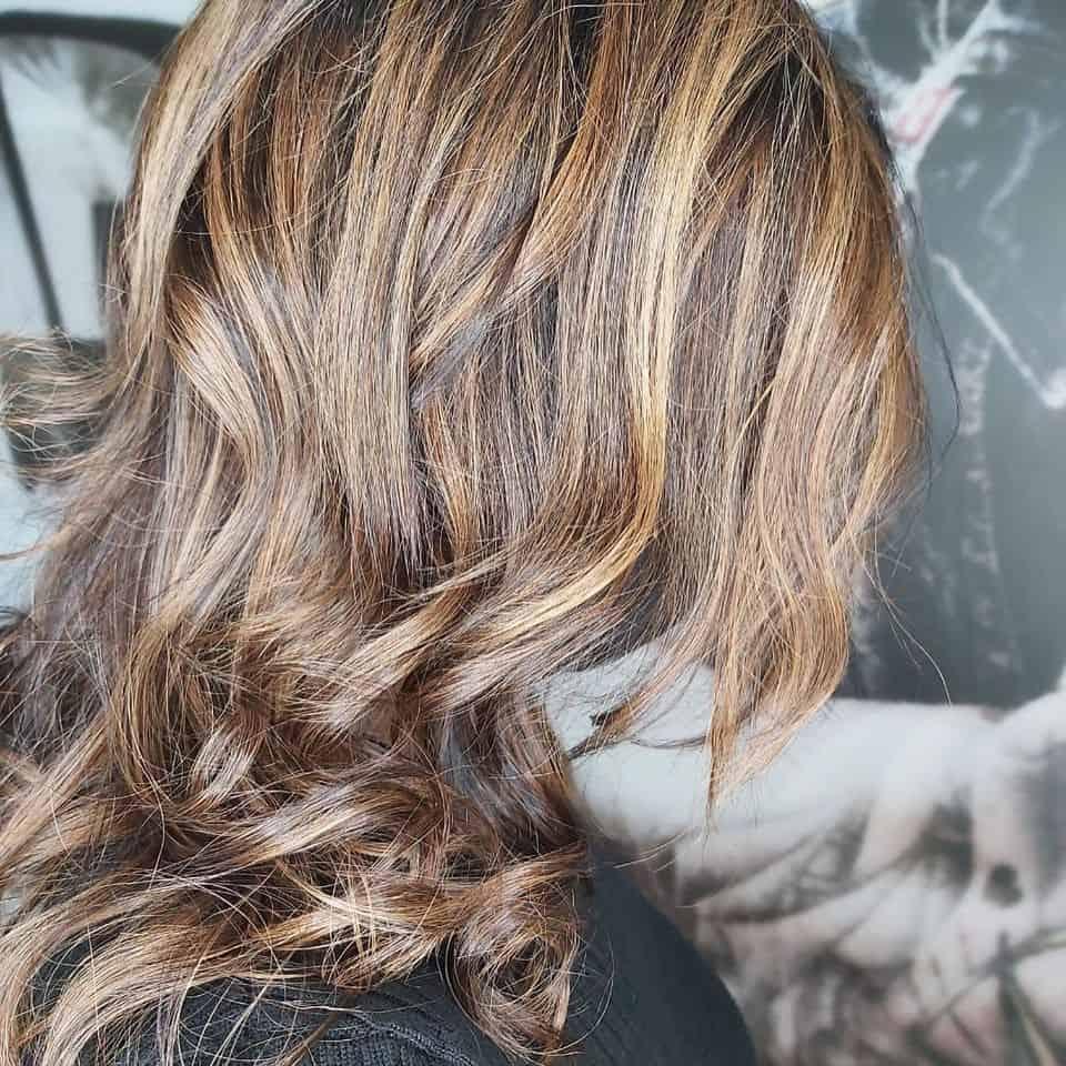 hair-salon-pe44