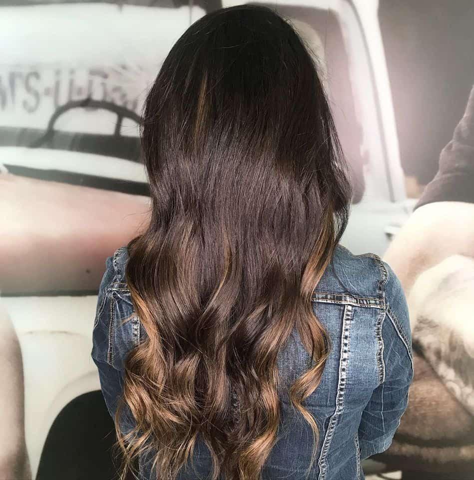 hair-salon-pe49
