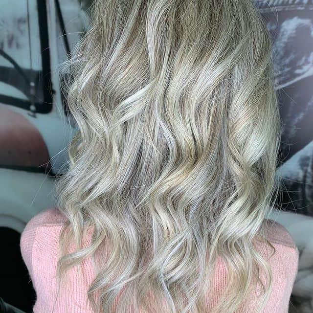hair-salon-pe53