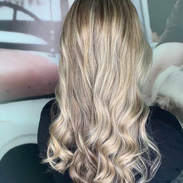 hair-salon-pe55