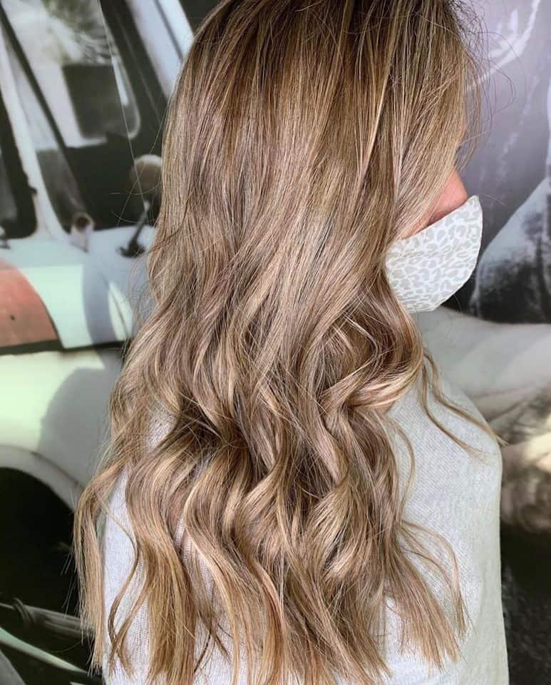 hair-salon-pe63