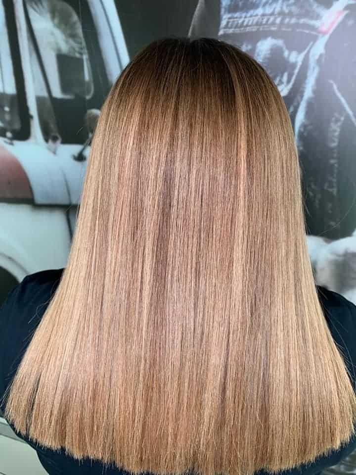 hair-salon-pe65