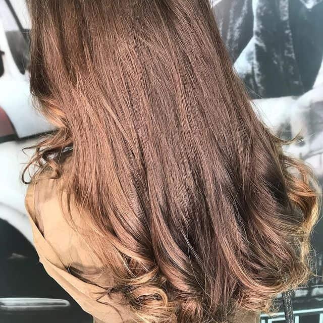 hair-salon-pe67