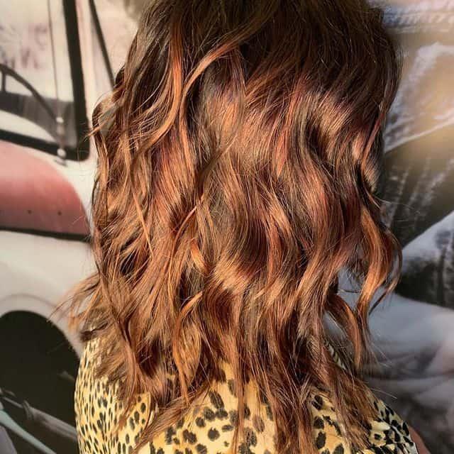 hair-salon-pe68