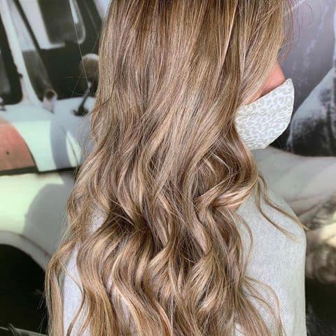 hair-salon-pe7
