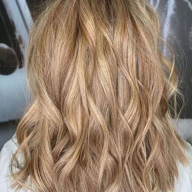 hair-salon-pe70