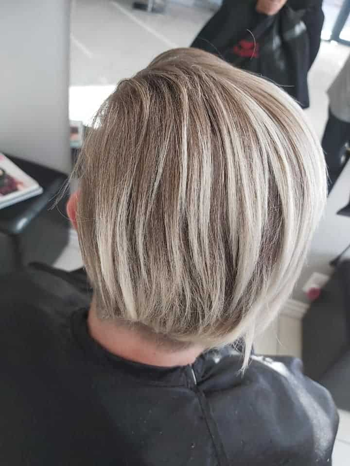 hair-salon-pe73
