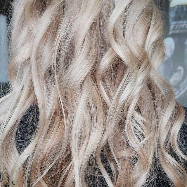 hair-salon-pe74