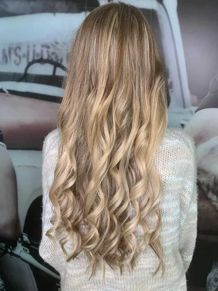 hair-salon-pe77