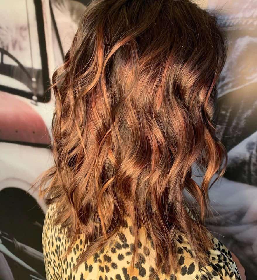 hair-salon-pe87