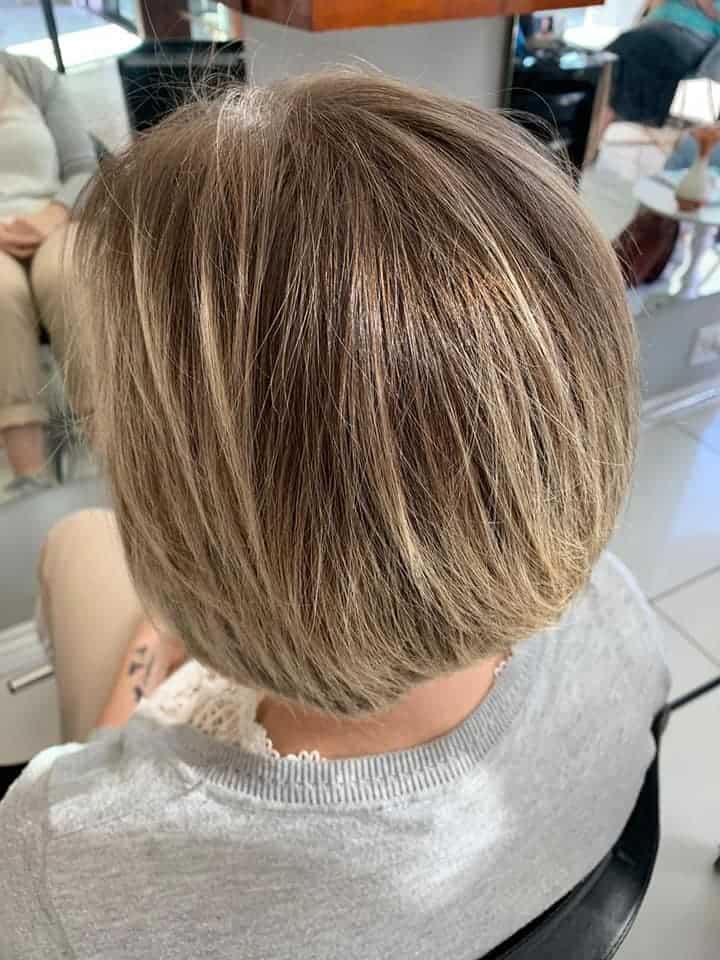 hair-salon-pe88