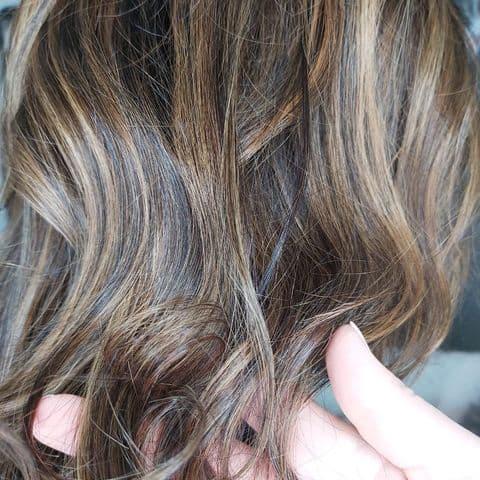 hair-salon-pe9