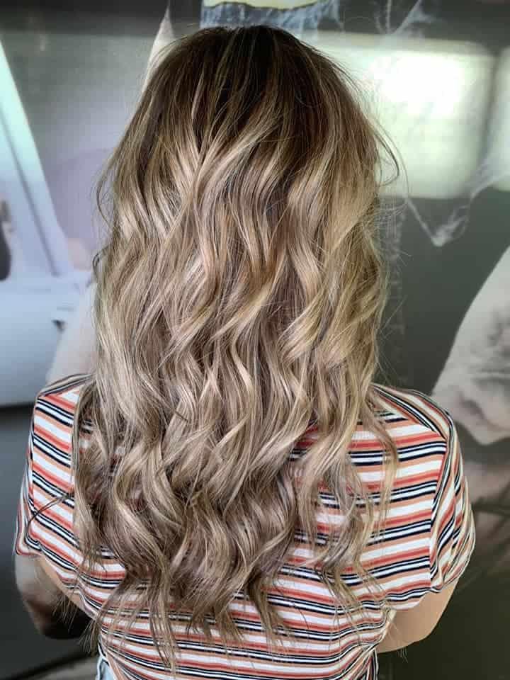 hair-salon-pe91