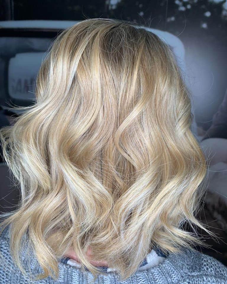 hair-salon-pe92