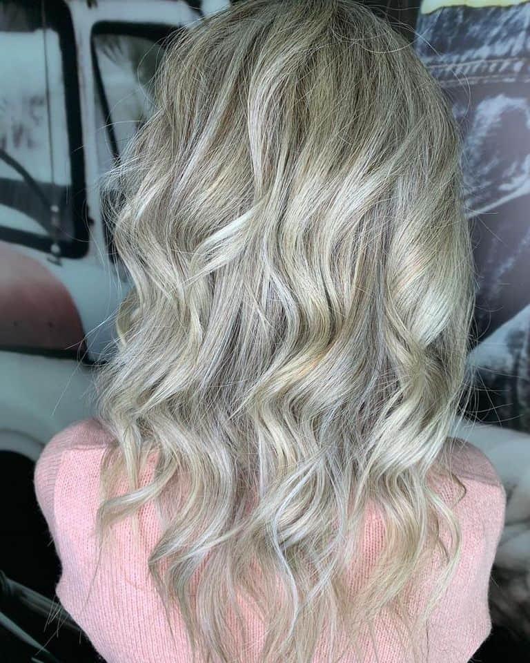hair-salon-pe95