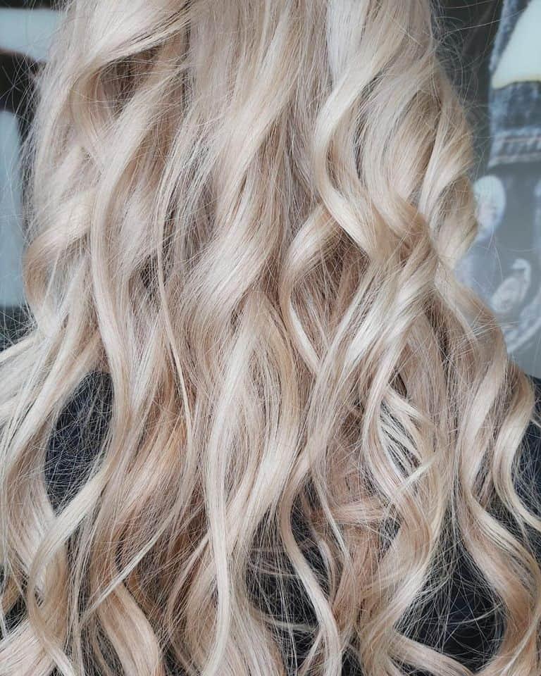 hair-salon-pe96