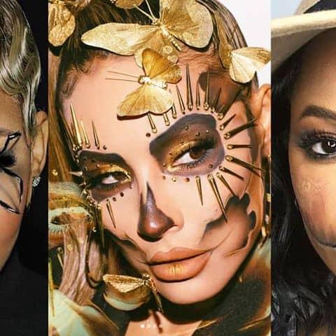 makeup-artist-pe1