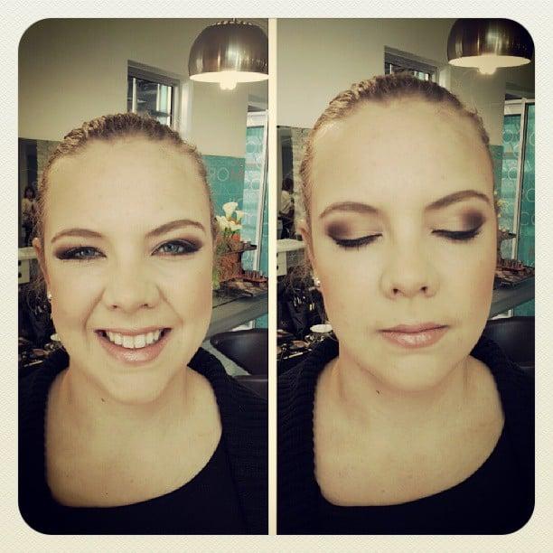 makeup-artist-pe12