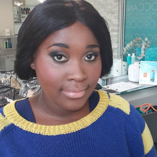makeup-artist-pe36