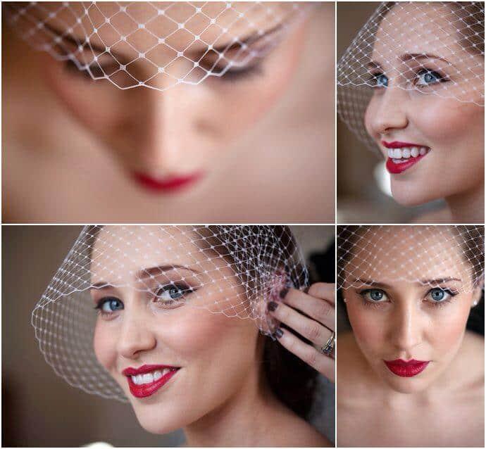 makeup-artist-pe46