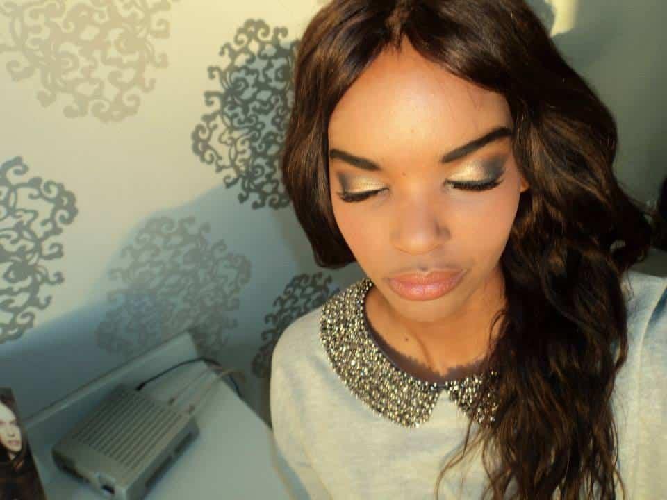 makeup-artist-pe47