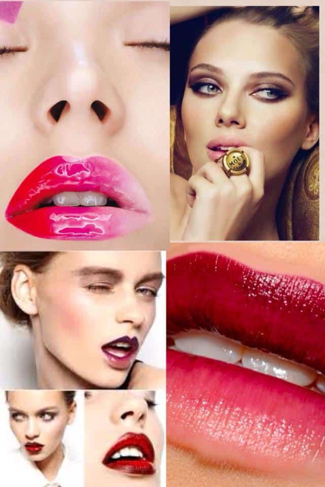 makeup-artist-pe49