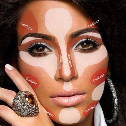 makeup-artist-pe50