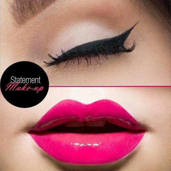 makeup-artist-pe7