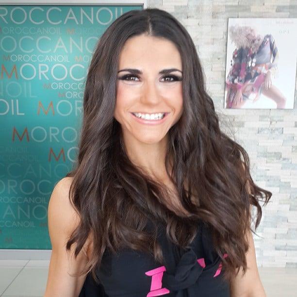 Wedding Hair & Makeup - makeup artist pe74