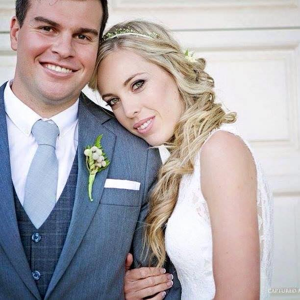 sassi-wedding-hair-makeup-pe11