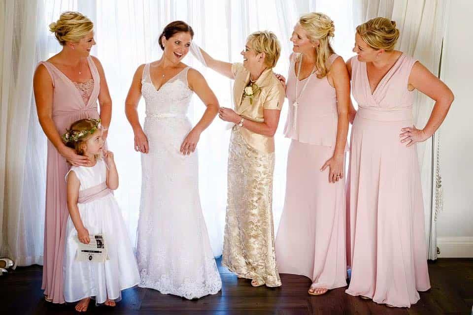 sassi-wedding-hair-makeup-pe12