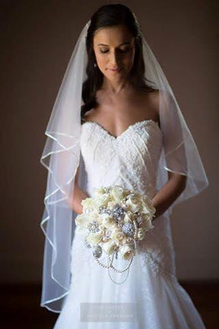 sassi-wedding-hair-makeup-pe14