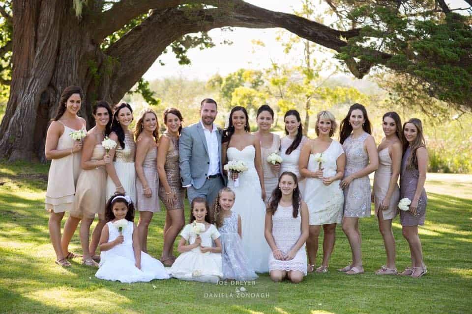 sassi-wedding-hair-makeup-pe16