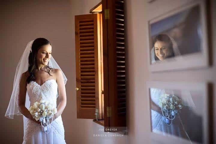 sassi-wedding-hair-makeup-pe17