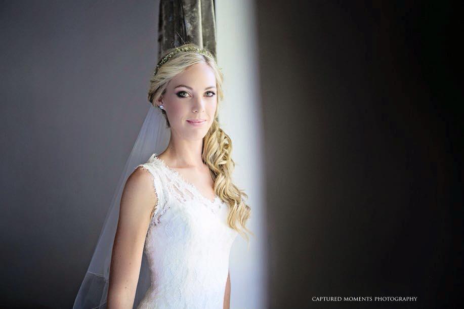 sassi-wedding-hair-makeup-pe18