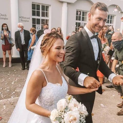sassi-wedding-hair-makeup-pe2