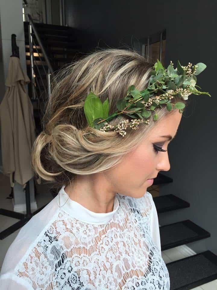 sassi-wedding-hair-makeup-pe30