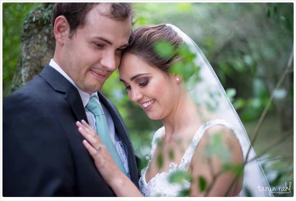 sassi-wedding-hair-makeup-pe34