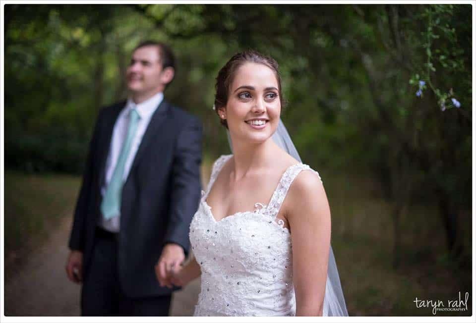 sassi-wedding-hair-makeup-pe35