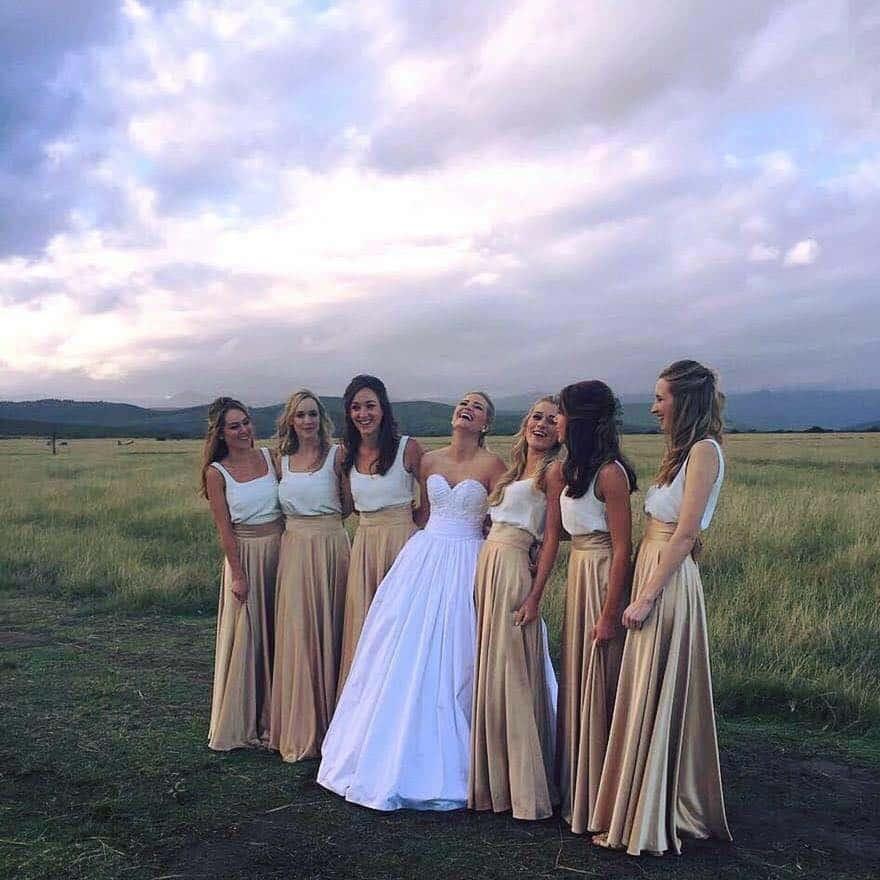 sassi-wedding-hair-makeup-pe36