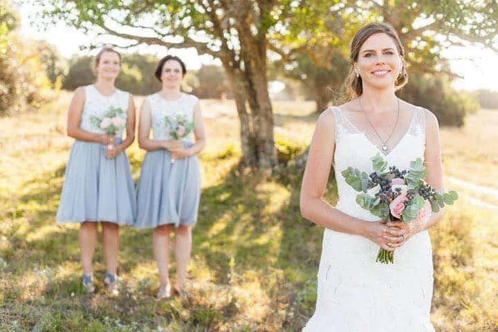 sassi-wedding-hair-makeup-pe41