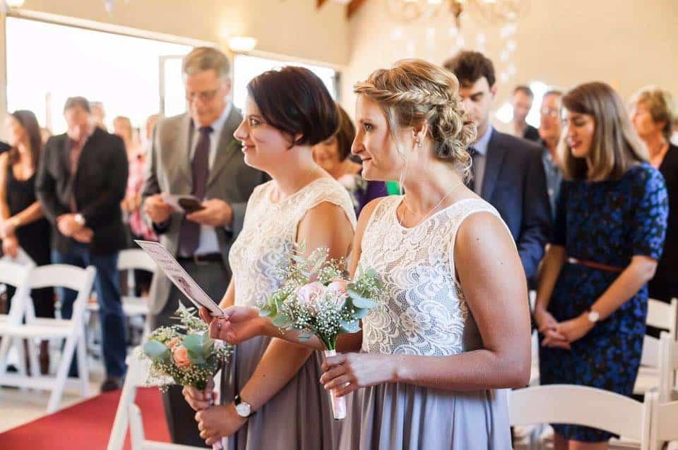 sassi-wedding-hair-makeup-pe42