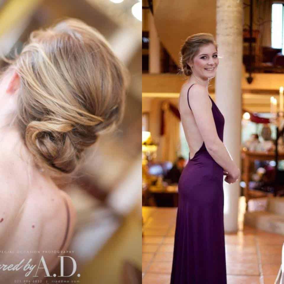 sassi-wedding-hair-makeup-pe43