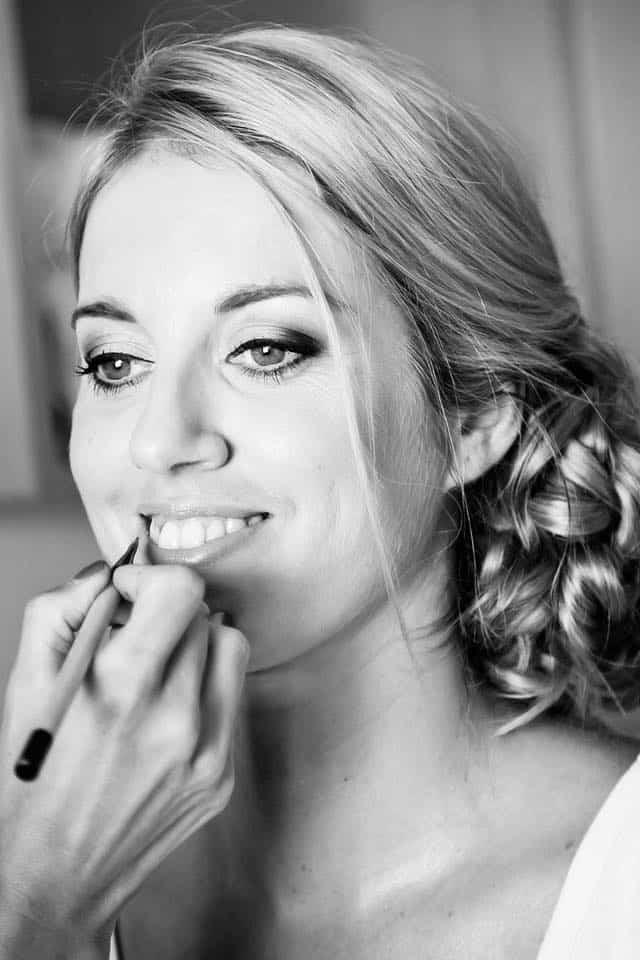 sassi-wedding-hair-makeup-pe47