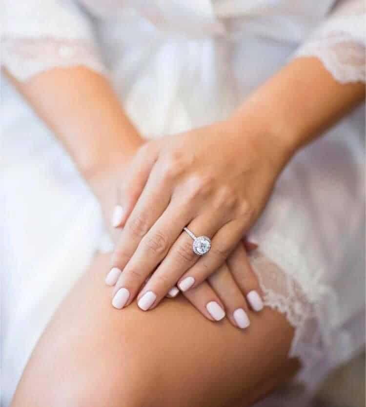sassi-wedding-hair-makeup-pe5