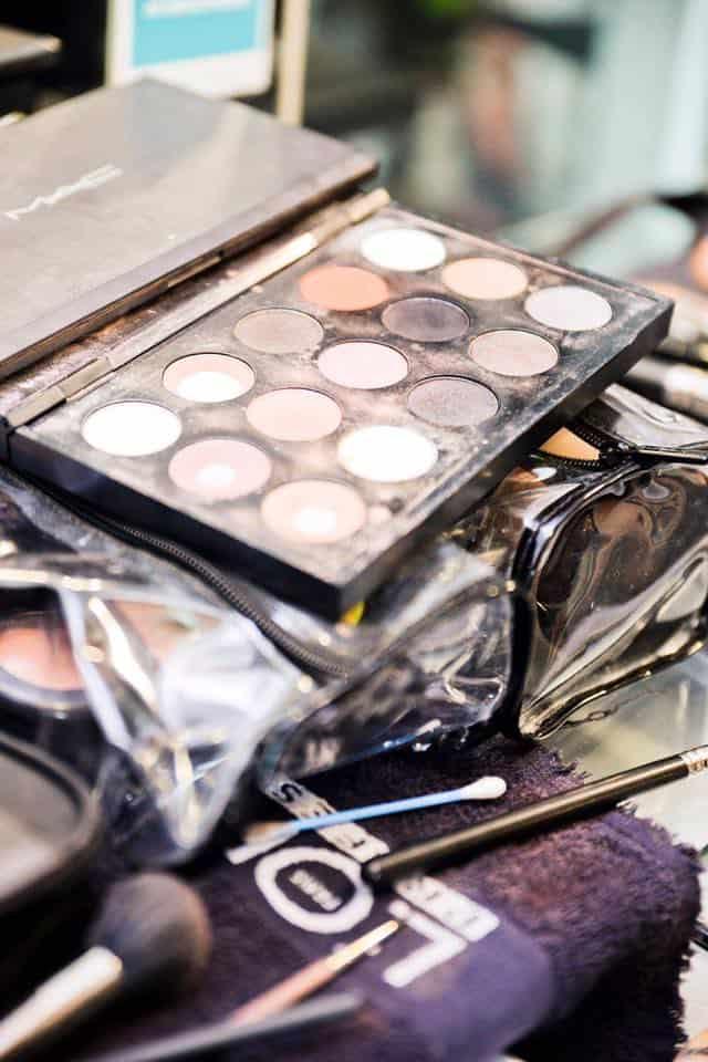 sassi-wedding-hair-makeup-pe57