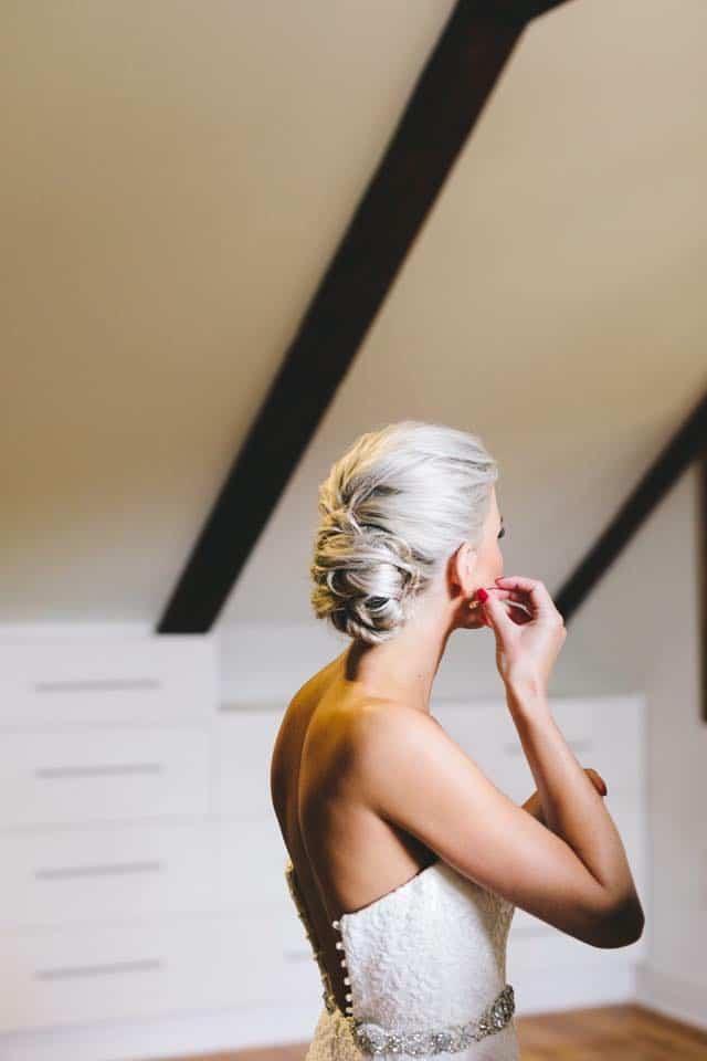sassi-wedding-hair-makeup-pe58