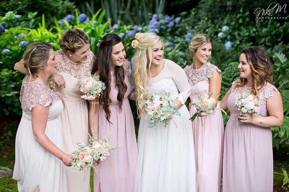 sassi-wedding-hair-makeup-pe65